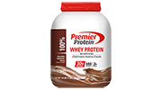 Premier Protein® Chocolate Whey Protein Powder - Buy Now