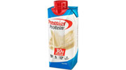 Premier Protein® Vanilla Shake - Buy Now