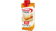 Premier Protein® Caramel Shake - Buy Now